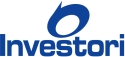 Investori.com